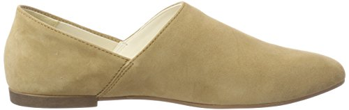 Vagabond Women's Ayden Mules Beige (Oat 05) buy cheap 2014 newest 0EpiLuD