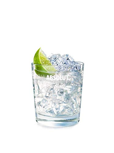 Absolut Vodka - 700 ml