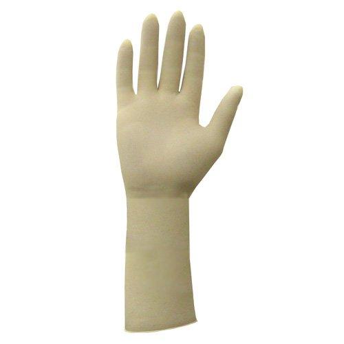 ロングラテックス手袋(SS)1,000枚 B0054I4R2K