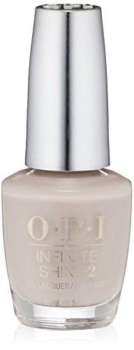cnd vinyl lux nail polish - 7