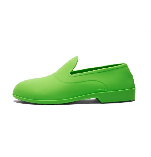 """Basic Chaussure """"kiwi"""" Life De Urban Set couvertures Covy's Chaussures Protection Galoches WUq0OtRxn"""