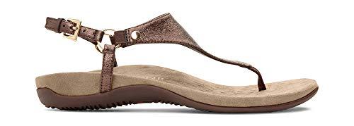 Vionic Women's, Kirra Thong Sandal