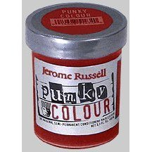 jerome-russell-semi-permanent-punky-colour-hair-cream-35oz-flame-1432