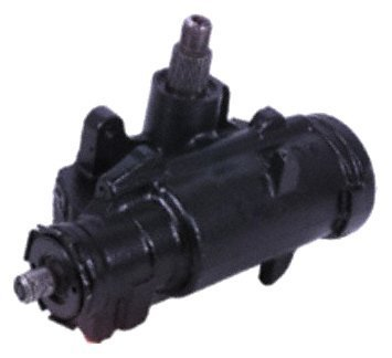 Cardone 27-7530 Remanufactured Power Steering Gear by A1 Cardone (Image #2)