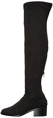 Steve Madden Para Para Madden Mujer Gabbie Arnés Botas-elegir tallacolor fe2691