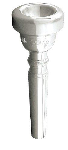 Yamaha Trumpet Mouthpiece (YACTR14A4A)
