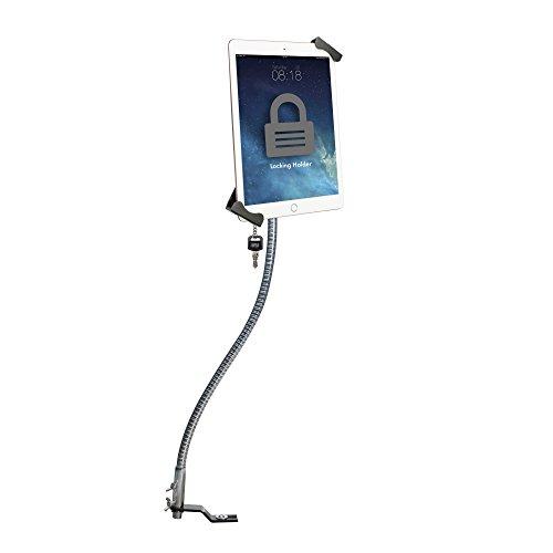 CTA Digital PAD SGCT Security Gooseneck