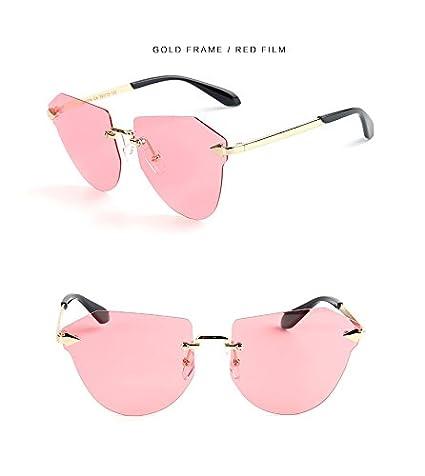 Baianf Gafas de Sol niño Moda Niños Polaroid Gafas de Sol Niños Niñas Niños Gafas de