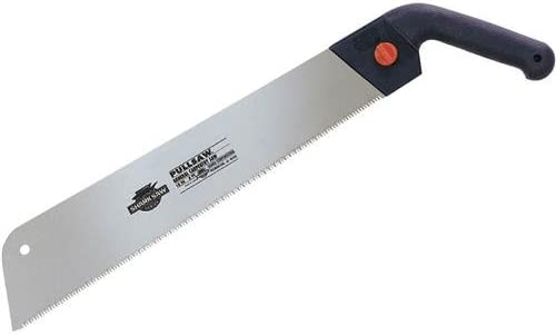 Shark Corp 12-Inch Carpentry Saw