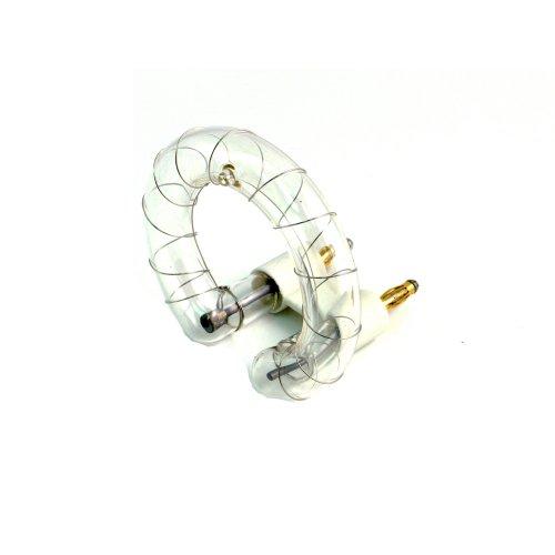 Elinchrom EL 24009 Plug-in Flashtube for EL 20481 D-Lite 2 & EL 20482 D-Lite 4