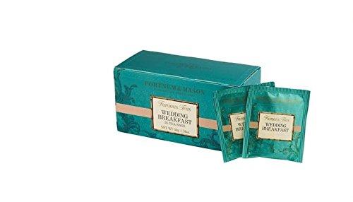 fortnum-mason-wedding-breakfast-3-x-25-tea-bags-75-tea-bags