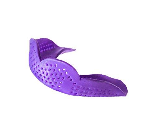 sisu-16-aero-guard-purple-punch
