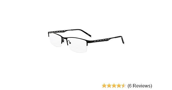 8a2b8299051 Amazon.com  Bi Tao Photochromic Gray Reading Glasses 1.50 Men Women Fashion  Light Readers Glasses  Health   Personal Care