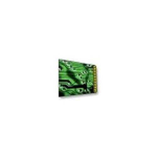 Valcom V-2927 Clock Control card for V-2924A