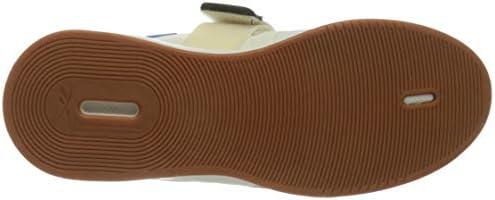 Reebok Legacy Lifter II, Zapatillas de Deporte Mujer | Revista 21-15-9