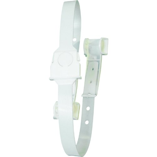 Prime Line Products 4558 Toilet Safety