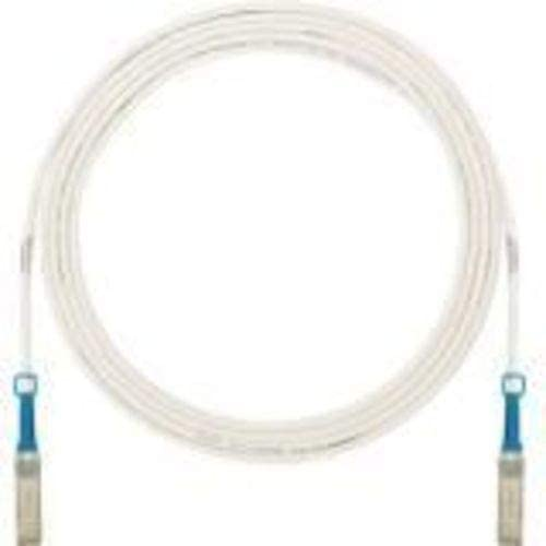 Panduit Corporation Twinaxial Network Cable PSF1PXA1.5MWH