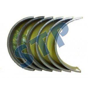 Main Bearing 010 non-flanged 3 cyl. (Set of 3 pairs) CFPN6333D