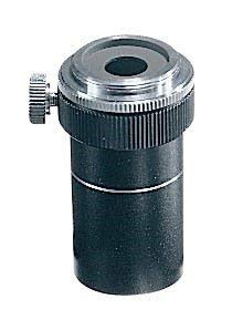 Most bought Microscope Adapters