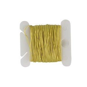 Superior Threads - Kevlar Thread #92 - 30 Feet (Kevlar Thread)
