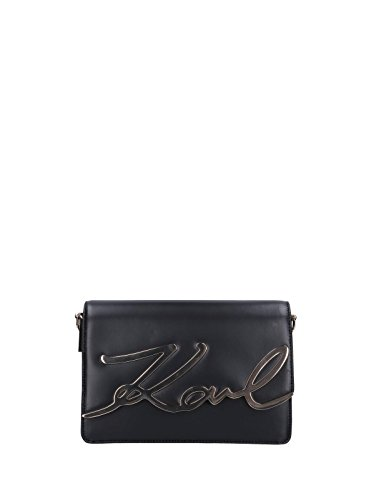 K Signature shoulder K shoulder Signature bag bag K qxItIF