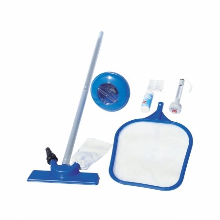 Bestway - Pool Accessories Set -  58195