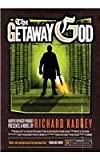 The Getaway God, Richard Kadrey, 0062094610