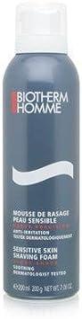 Biotherm 15438 - Crema antiarrugas para hombres