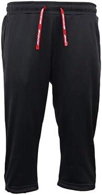 [ONYONE(オンヨネ)]トレーニング六分丈パンツ OKP91314トレーニング六分丈パンツ メンズ