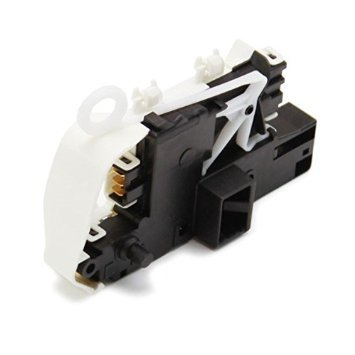 Whirlpool Tech Spec: Door Lock OEM W10306374