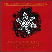 The Country Christmas Collection
