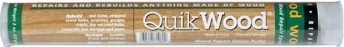 QuikWood 2 oz. 7