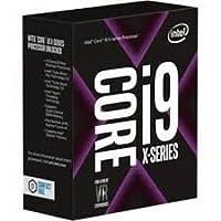 Intel Core i9 i9-7940X Tetradeca-core (14 Core) 3.1GHz Processor Socket R4 LGA-2066 OEM Pack Model CD8067303734701