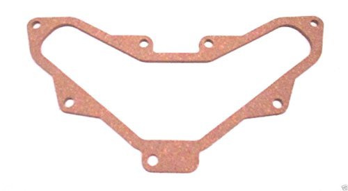 Price comparison product image Kohler 20 041 13-S Valve Cover Gasket