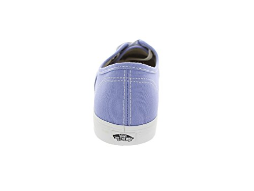 Vans Authentic White True Jacaranda Authentic Vans Jacaranda White Vans True Authentic F4ROwq