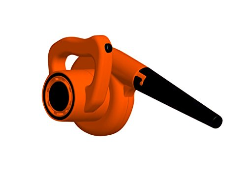 air blower for computer - 9
