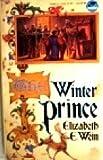 The Winter Prince by  Elizabeth E. Wein in stock, buy online here