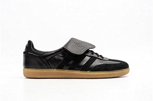 44 10 Recon B75902 3 Eu Sneakers Samba beige Adidas Lt Uk Nero 2 1wBS0qnx
