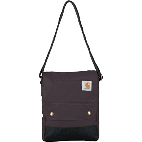 Cross Black Legacy Carry Body Carhartt Wine All Women��s qxOYSxnEwd