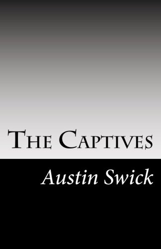 The Captives ebook