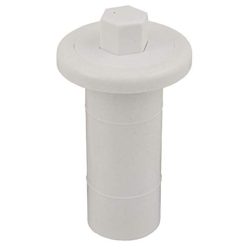 Allied Innovations Len Gordon Spa Air Button #4 Lite Touch Gunite 950410