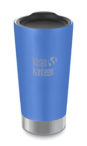 Klean Kanteen Insulated Stainless Tumbler