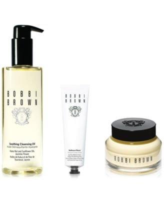 Bobbi Brown 3-Pc. Healthy Skin Set