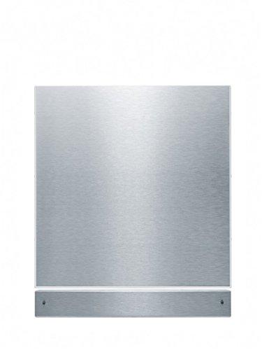Bosch SZ73115 - Accesorio para lavavajillas (Acero inoxidable, 58,84 cm, 1,74 cm, 60,2 cm)