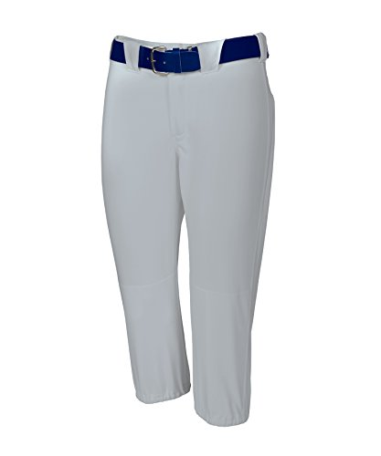 Russell Womens Knicker Length Softball product image
