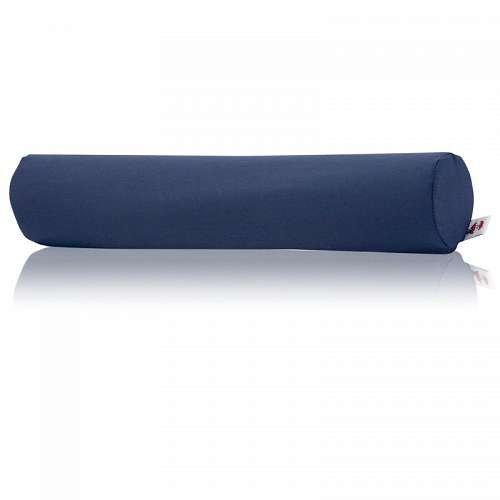 Core Products 327 Cervical Foam