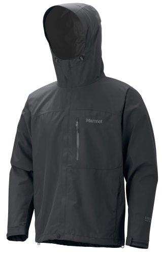 Marmot Minimalist Jacket - Men's Jackets MD Black