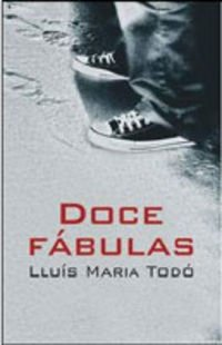 Download Doce Fabulas/ Twelve Fables (Spanish Edition) ebook