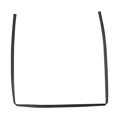 Frigidaire Factory OEM 154528701 For 1063928 Cabinet Seal Kit