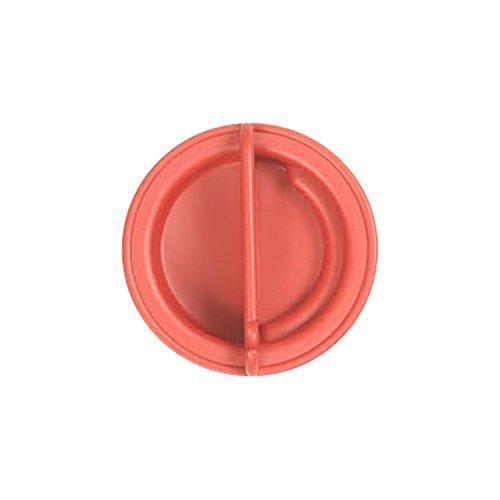 Kenmore W10864394 Dishwasher Cap
